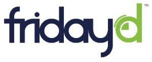 Fridayd