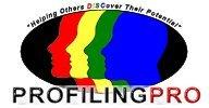 ProfilingPro-Logo-2015
