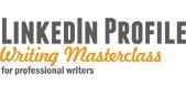 The LinkedIn Profile Writing Masterclass
