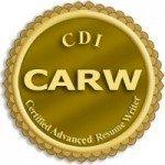 CARW Seal