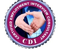 Resume Writers & Career Coaches: Your ROI for CDI's Interview Coach Cert [Ends Tomorrow]