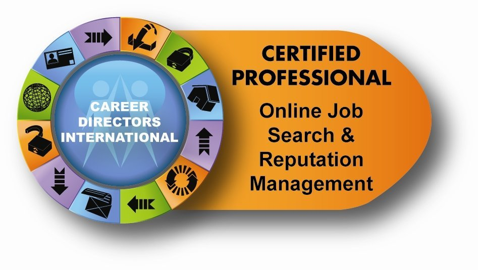 Online Job Search And Reputation Management Ojsrm