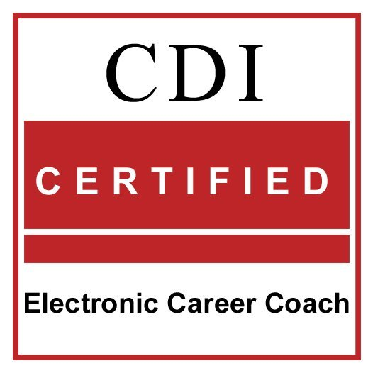 Career Coaching Certification, Training   Career Directors International