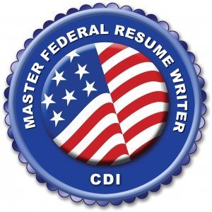 individuals who have earned the certified federal resume writer or master federal resume writer credential are capable of helping job seekers prepare - Certified Writer Resume