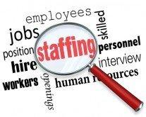 Writing Human Resource Resumes II (CRS Essay)