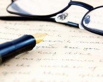 Is Your Resume's Career Summary a Failure?