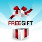 Free_gift_image