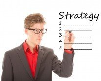 The Top 5 Job Search Strategies for Mid-Managers & Senior Executives