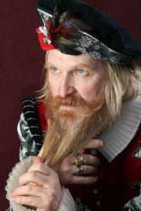 Fotolia-shakespeare beard photo-XS
