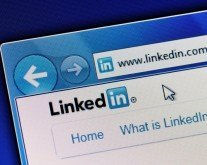 Top 10 Ways to Guarantee Poor Traffic for Your LinkedIn Profile, Part 2
