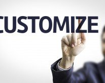 Four Clear-Cut Reasons For Customizing Your Resume