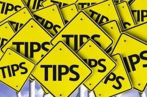 bigstock-Tips-written-on-multiple-road--75620425