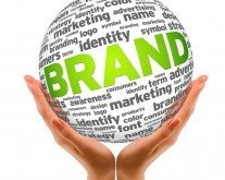 Personal Branding and How it Applies to You