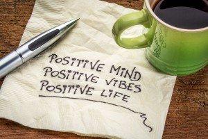 Barb Poole - Positive mindset - CDI Blog 10-23-15