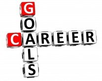 A Step by Step Method to Create and Align Your Career Accomplishments to Support Your Career Goals