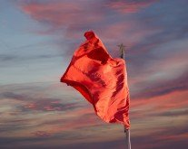 5 Tips to Manage Red Flags In Your Career History