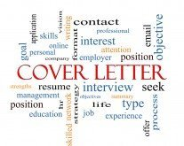 Executive Cover Letters: 3 Secrets to Cover Letters that WIN Interviews!