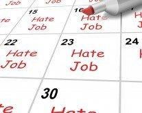 10 Ways to Get your Career Unstuck