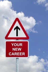 yournewcareer