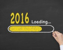 Delete Resolutions. 10 Career Goals Everyone Should Upload in 2016