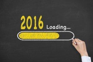 2016 goals upload image