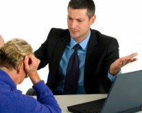 8 Rules for Telling Employers Why You Left Your Job (especially if you were fired)