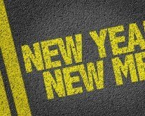 Ring in the New Year with this Simple Job Search Strategy