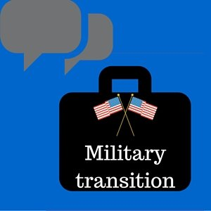 Military transition