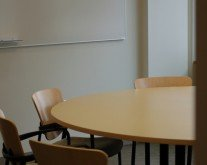 How Smart Executives Use the Job Interview