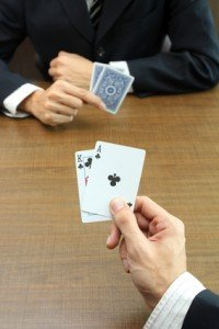salary poker image
