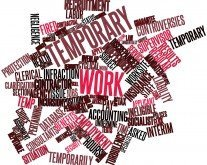 Have You Thought About Temping?