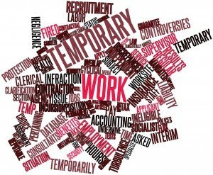 Barb Poole CDI blog 3-25-16 temp work