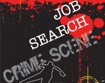 This Could Be Killing Your Job Search