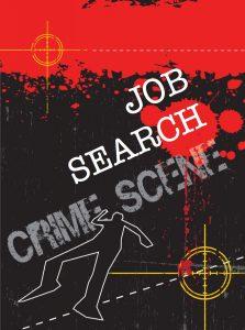 JobSearch_CrimeSceneJPEG