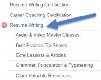 Top CDI Resume Writing Tools and Resources