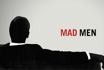 4 Mad Men Reasons to Plug Into LinkedIn