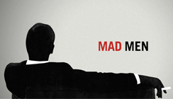 mad men logo -3