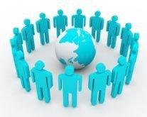 Job Seekers, Reverse Engineer LinkedIn's Latest Hiring Data