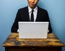 Is Your Resume Prepared for Electronic Eyes aka ATS?