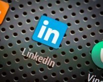 5 Ways to Promote Your LinkedIn Profile for Job Search