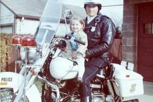 Dad & Sue -resized3