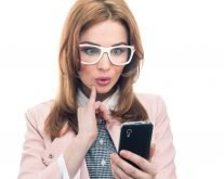 7 Apps to Turn You into a Networking Nerd