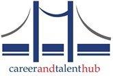 careerhub_logo
