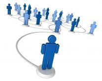 Increase Your Business with Professional Referrals (Tip Sheet)