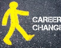 Do You Have What It Takes To Change Careers?