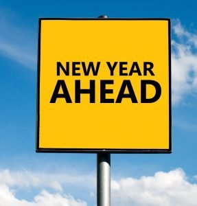 new_year_ahead_resize