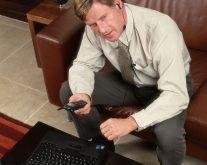Three Secrets to Winning Job Interviews Through Your Resume