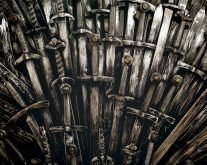 Is Winter Coming in Your Career? Top Tip for a Job-Search A-Game