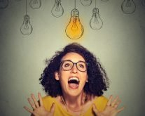 Hate Your Current Work, But Can't Figure Out What's Next? 3 Idea Generation Suggestions