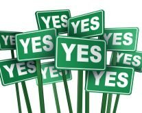 Selling Success: The Magic of Yes or Yes vs. Yes or No (Video Lesson)